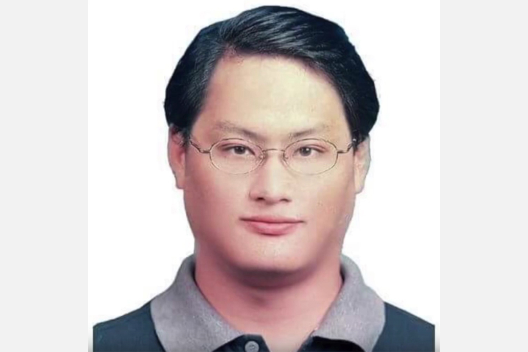 有傳民主進步黨前黨工、台灣非政府組織工作者李明哲日前入境中國大陸廣東省後失蹤。