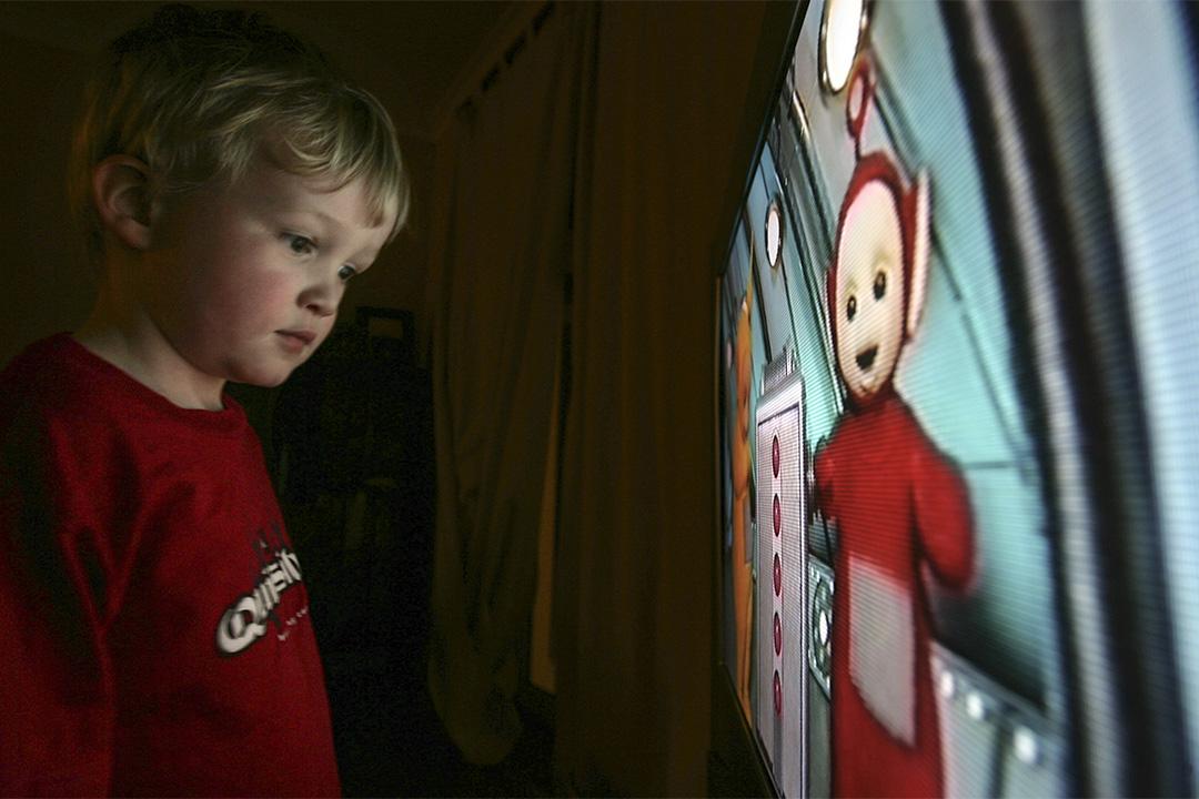 有研究指兒童面對屏幕時間過長,會增加患糖尿病風險。