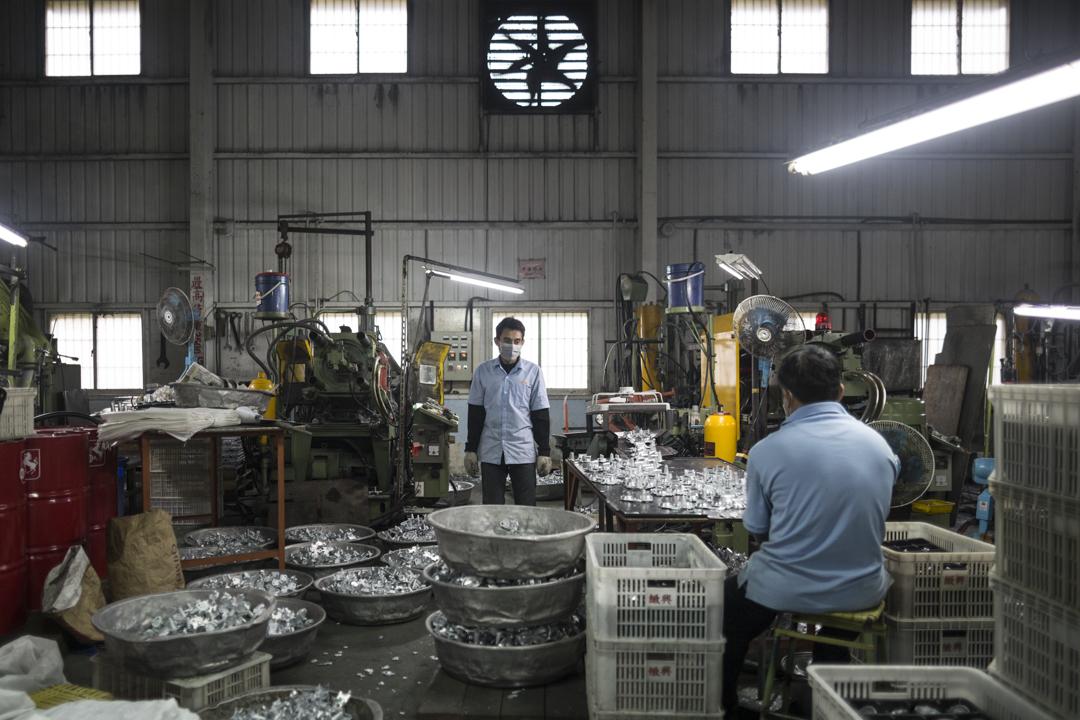 「工廠」的圖片搜尋結果