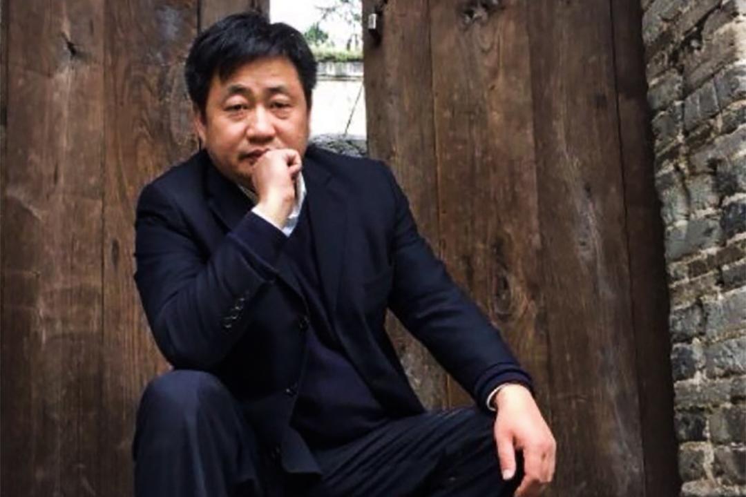 對於「謝陽遭酷刑真相」調查,中國官媒指只是外媒炒作捏造。