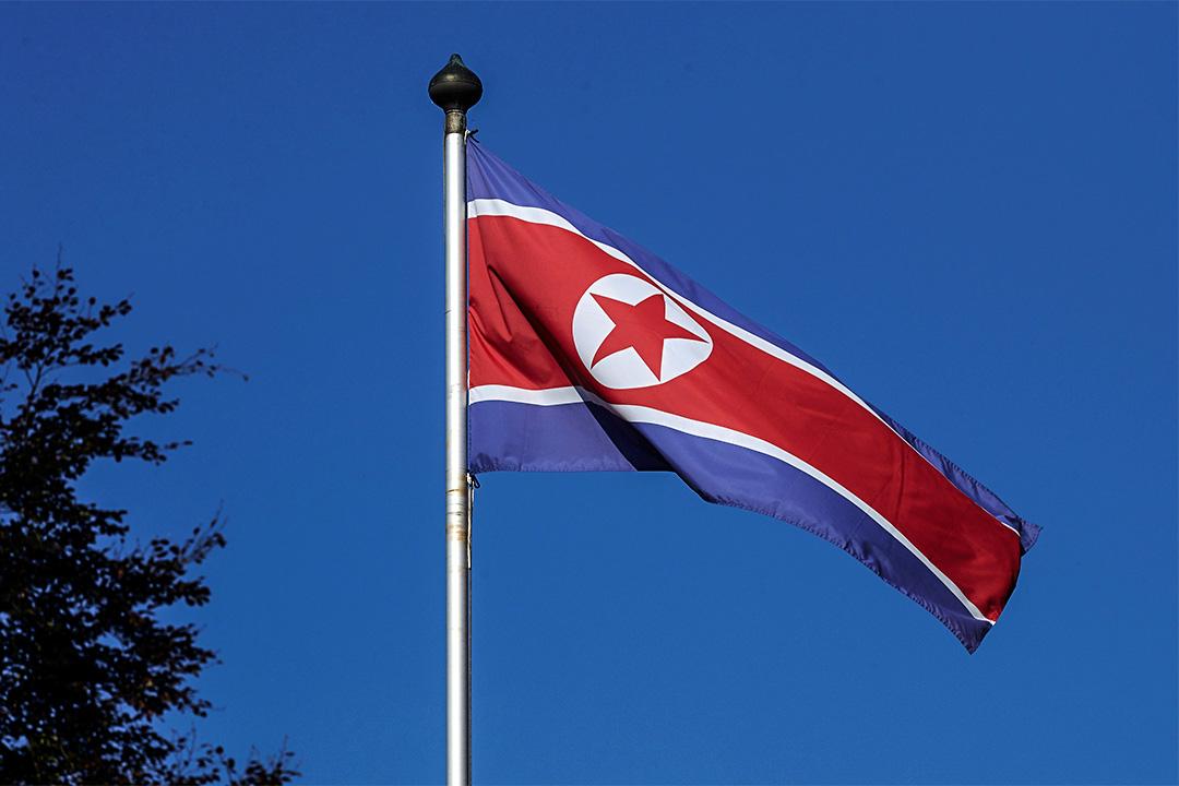 北韓黑客被指攻擊全球18間銀行。
