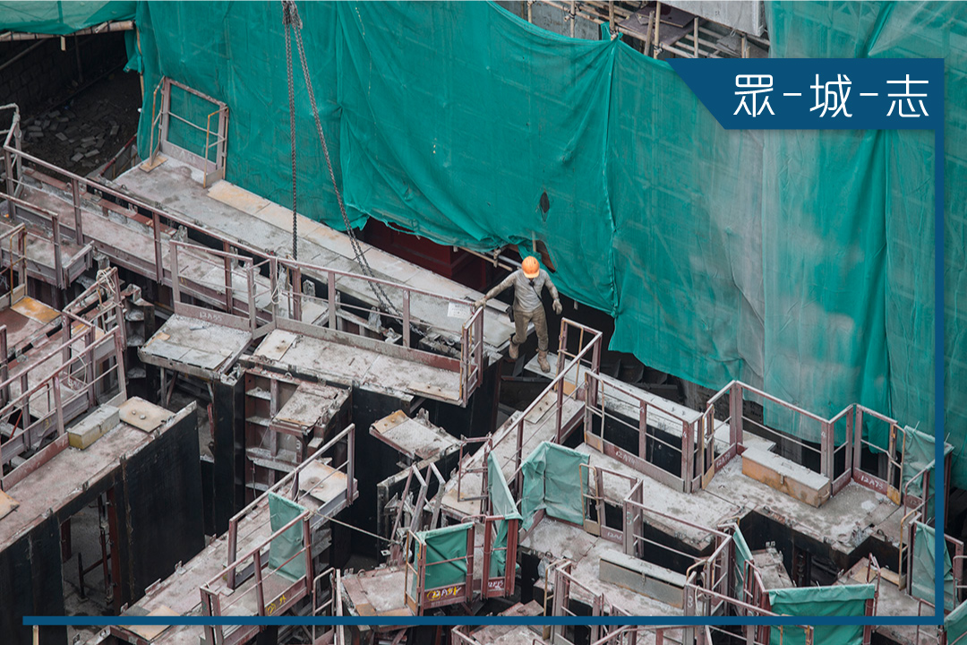 近年,香港政府的多項大型基建工程相繼超支,而且超支比例甚高,已經引起各界關注,尤其是負責審批撥款的立法會議員。