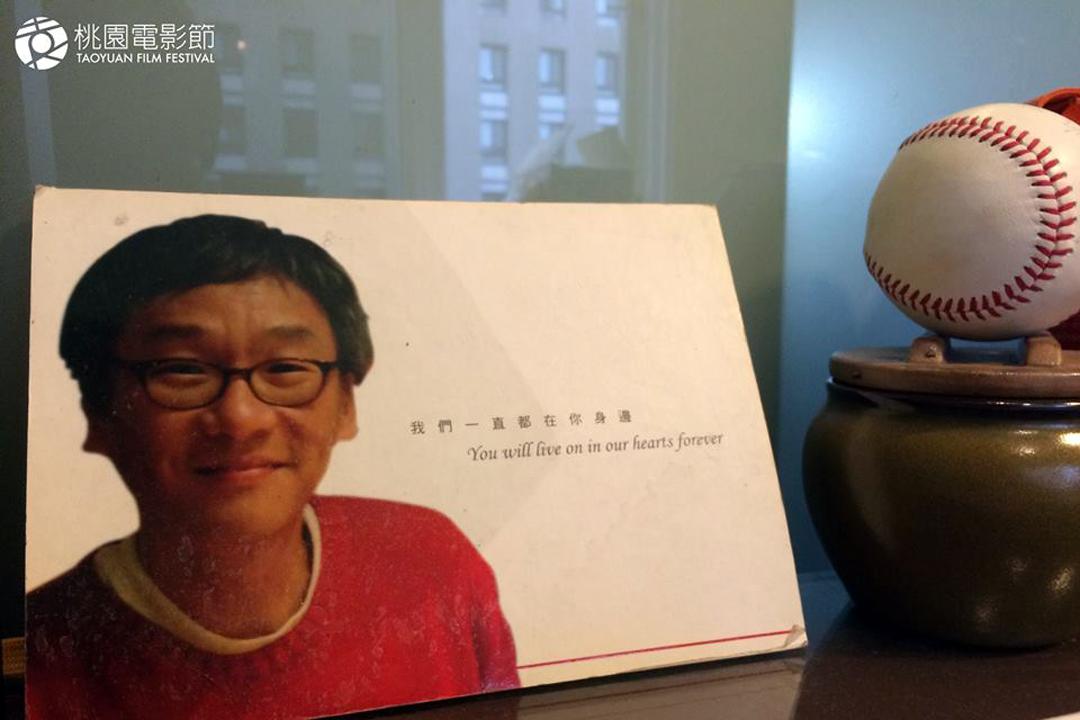 2017年是楊德昌導演逝世十周年,桃園電影節規劃了「十年再見楊德昌」單元與紀念特展,向這位電影大師致敬。