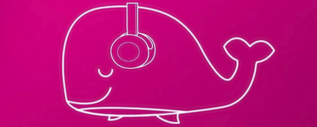 """巴西一個廣告機構發起了一個叫""""粉鯨""""(Baleia Rosa)的活動,與""""藍鯨""""相反,該活動為青少年們設計了一系列帶有正面影響的任務,讓他們能夠找到生命的價值。"""
