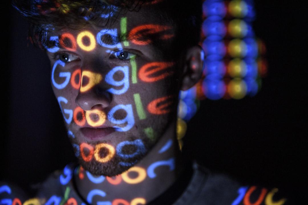Google是全球瀏覽量最高的搜尋引擎。