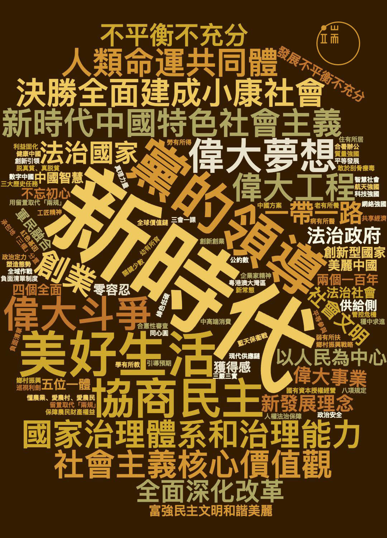 行銷力 - Magazine cover