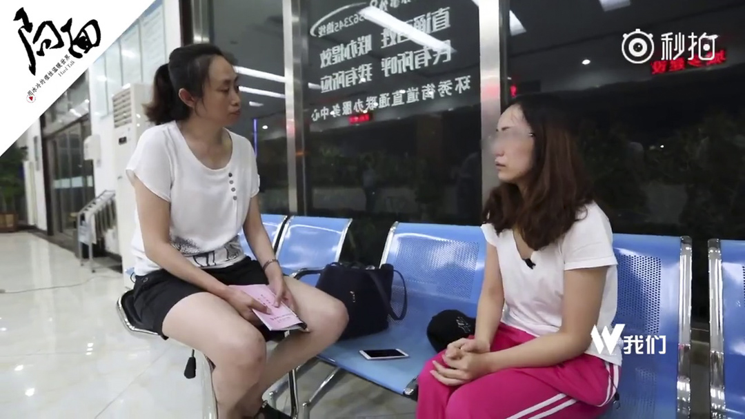 新京報《局面》欄目披露25段對江母與劉鑫的採訪影片並促成二人事發近300天的第一次見面之後,並未完全達成記者兼製片人王志安所寫的希望促進溝通的初衷,無論是受害者江歌的母親還是另一位備受爭議的當事人劉鑫,都無可避免地陷入這場輿論的風暴之中。 網上圖片