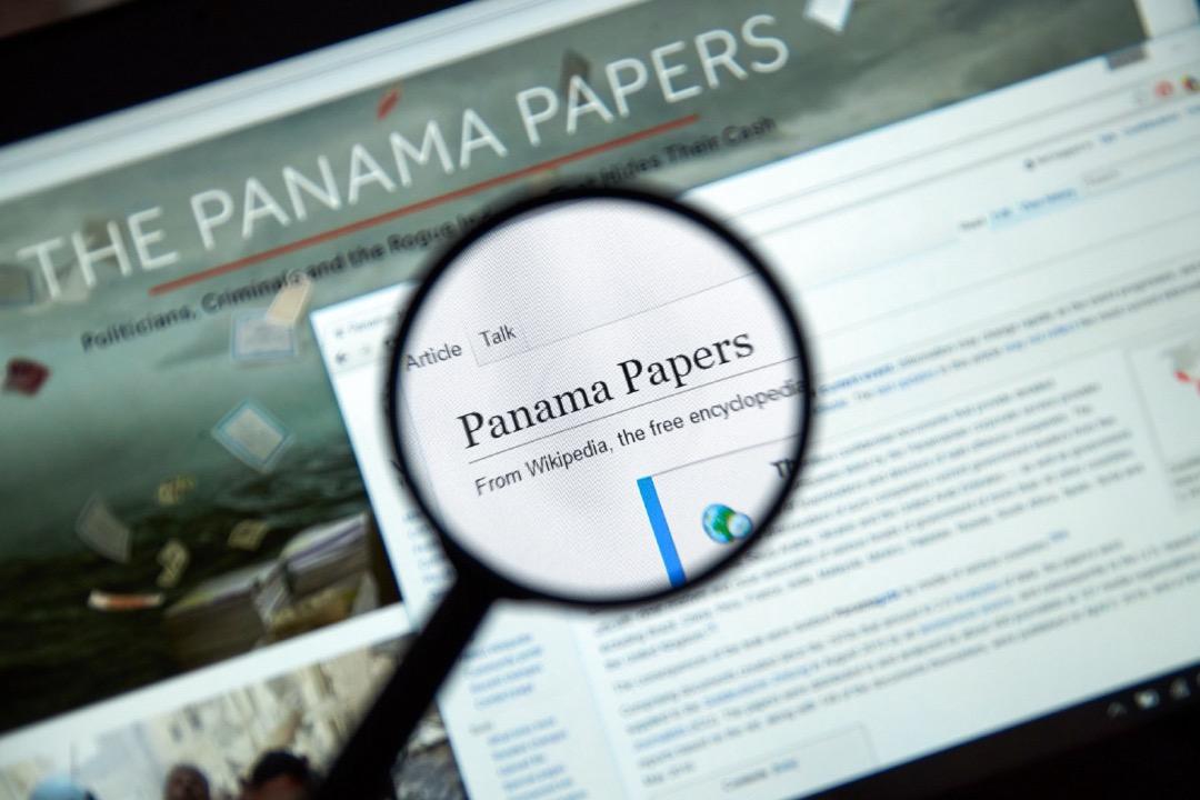 新聞全球化的典型案例,當屬去年由國際調查記者同盟與各國本地媒體合作的調查報導「巴拿馬文件」。