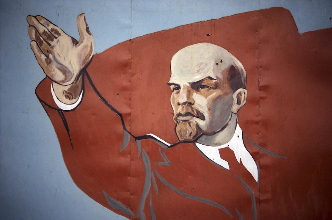 列寧,一名極具爭議性和分歧意見的人物,馬克思列寧主義者視其為社會主義的捍衛者,並為工人階級實現正義;但左派和右派的批評者則將他視為極權主義專政的創始者,且應承擔大量人權侵犯案件的責任。