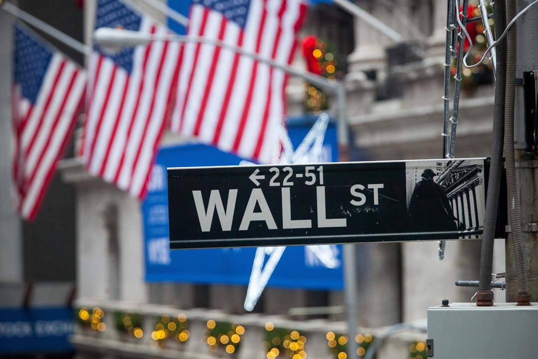 有分析指,對沖基金、大型金融機構等對加密貨幣的興趣愈來愈濃厚,而它們一旦「入場」將推動比特幣進一步上漲,還是引發急劇回調,則尚未可知。