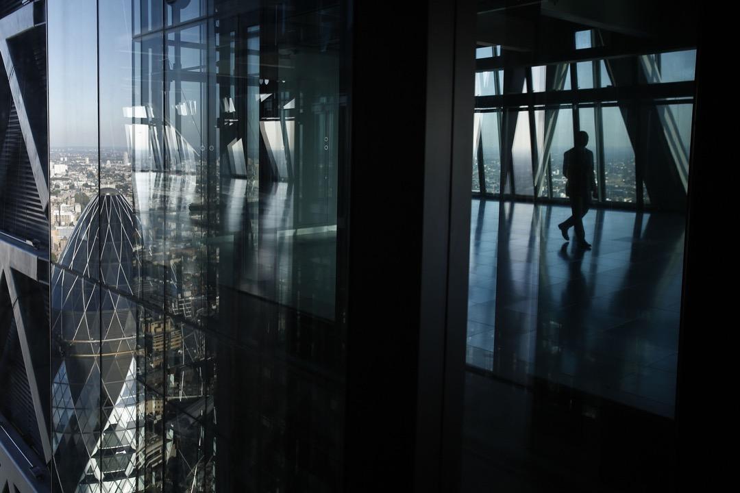 《布拉格民主復興呼籲書》構想的「新的民主復興聯盟」,是充當振興民主理念的道德和思想的催化劑,通過展開一場有原則、有覺察力、有激情的「理念之戰」,來改變當前的思想和文化氛圍。 攝:Simon Dawson/Bloomberg via Getty Images