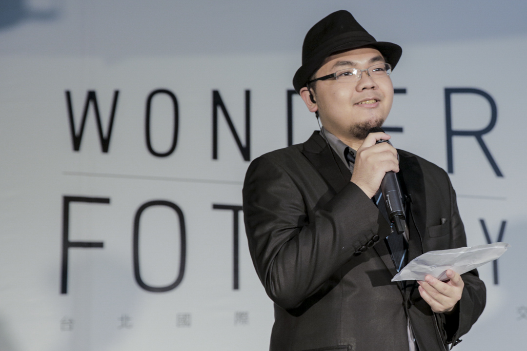 回顧兩年展覽,房彥文認為台灣年輕藝術家傾向探索攝影這媒介的可能性。「 較多人關心攝影的本質、攝影的可能性,攝影跟當代藝術如何作結合,如何用 當代手法和攝影這媒材去產生自己的想法。」