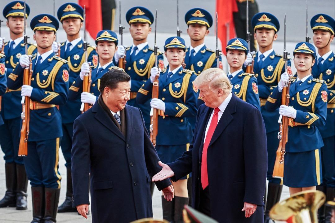學者Robert Putnam提出,國際談判往往是兩個層面的博弈,第一個是國際層面,而第二個則是國內層面。這兩個層面的談判往往同時進行,而最終的談判結果往往受制於這兩個談判過程的最大公約數。
