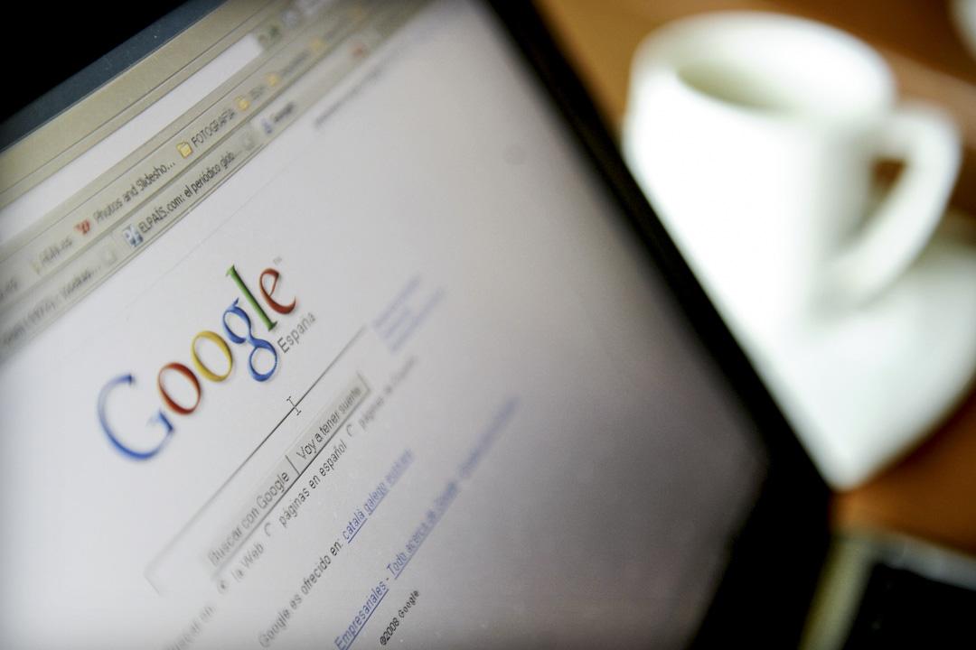 2014年,西班牙公民岡薩雷斯(Costeja Gonzalez)起訴要求《先鋒報》移除報導、谷歌刪除相關搜索結果,理由是該信息已過時。西班牙數據保護機構駁回了他對《先鋒報》的要求,但批准其對谷歌的申請。谷歌遂提起訴訟,案件最終交由歐盟法院受理。法院最終判令谷歌刪除該內容。