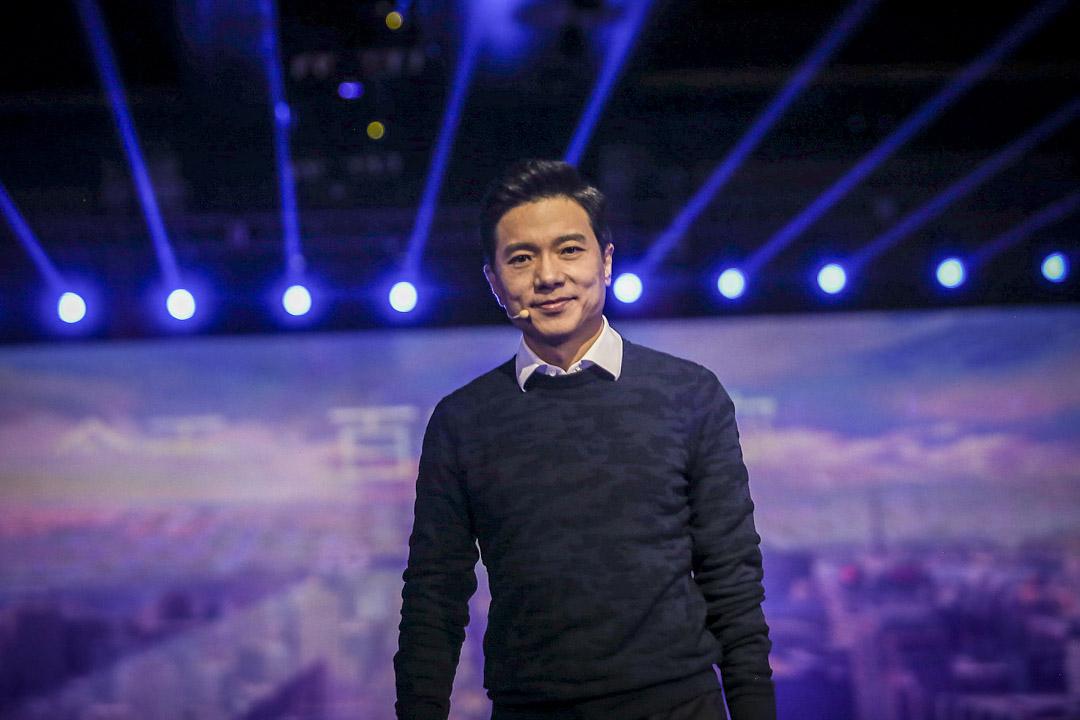 百度的董事長兼CEO李彥宏在出席一論壇時表示,中國網民「相對開放」,對隱私不敏感,多數情況下願意用隱私交換便捷和效率。