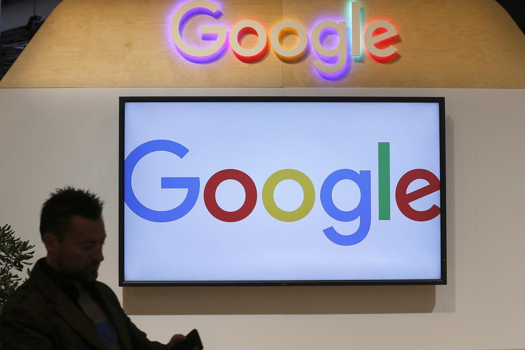 奧地利運動人士Max Schrems以違法運作為由,分別對谷歌(Google)的安卓系統、臉書(Facebook)及其旗下的 Instagram(IG)和 WhatsApp 的子公司提起訴訟。若歐洲的監管機構定性成違法,谷歌的母公司 Alphabet 最高將面臨 37 億歐元罰款。