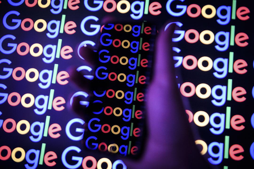 早在 GDPR 問世前,被遺忘權訴訟已經在歐洲出現。2014年,歐盟最高法院就曾判決 Google 西班牙分公司刪除由第三方發布、不再有效的個人信息。