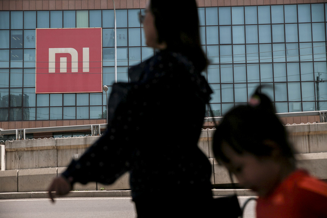 小米旗下生態鏈企業的小米智能燈(YeeLight)因為無法及時符合 GDPR 法規而被迫關閉服務。令人關注物聯網企業在數據蒐集的合規性上,其中可能涉及到智能家居、智能機器人、無人機、智能穿戴等一眾中國創業公司。
