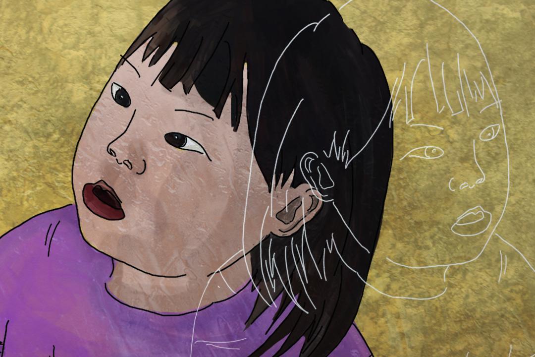 圖:Alice Tse / 端傳媒