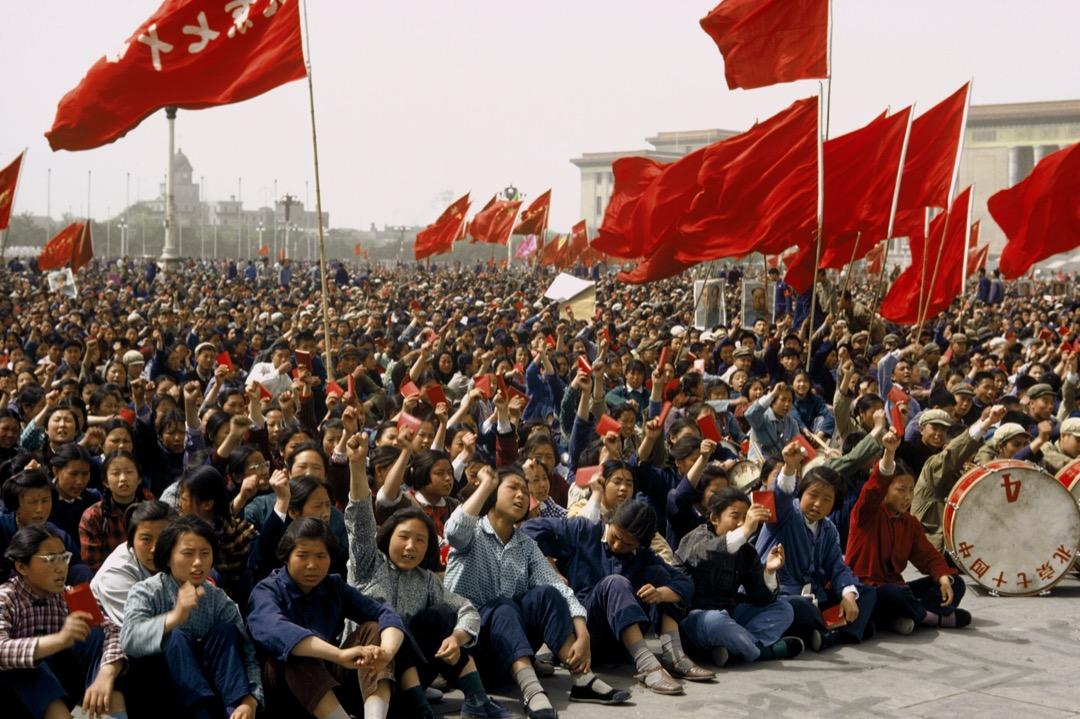 知青那一代人在1970年代的農村進行反思。文化大革命太可怕、太極端、太殘酷,他們覺得要想辦法避免這樣的事。怎麼避免?就是民主與法制。