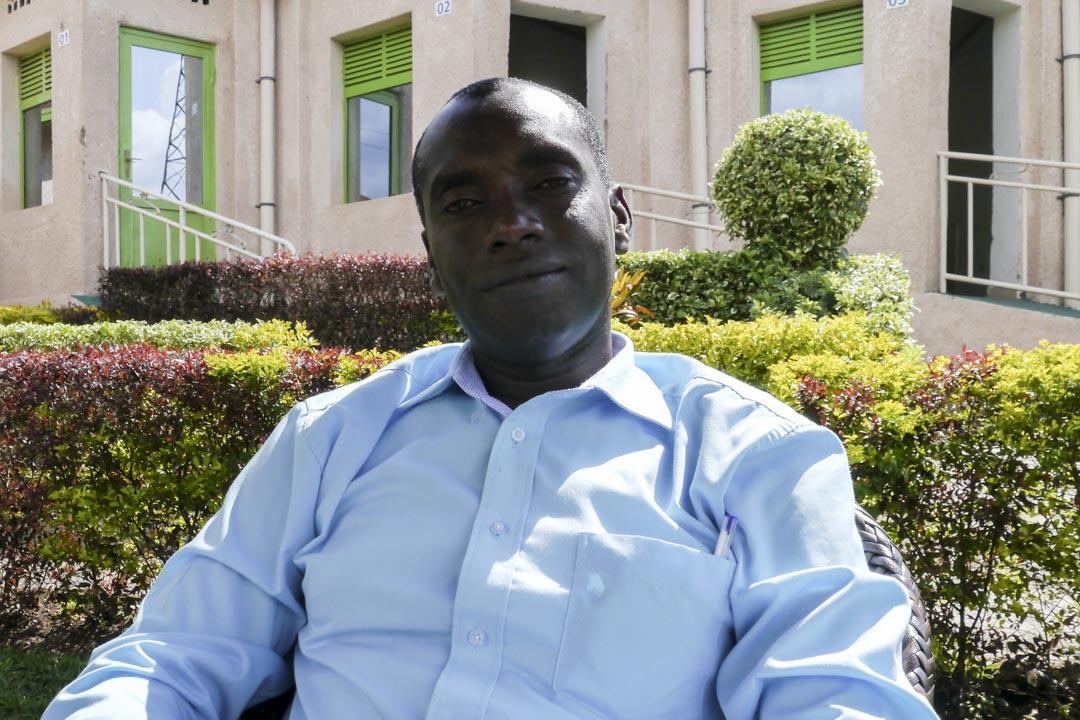 盧旺達政府最終在2015年修訂全國中學統一課程,把和平教育與屠殺研究融入在全國學校各個學科之中。和平研究學者巴沙玻色博士(Dr. Jean de DieuBasabose)正在於非盈利組織安排下,為多間中學老師作和平教育的訓練,並撰寫相關教材。