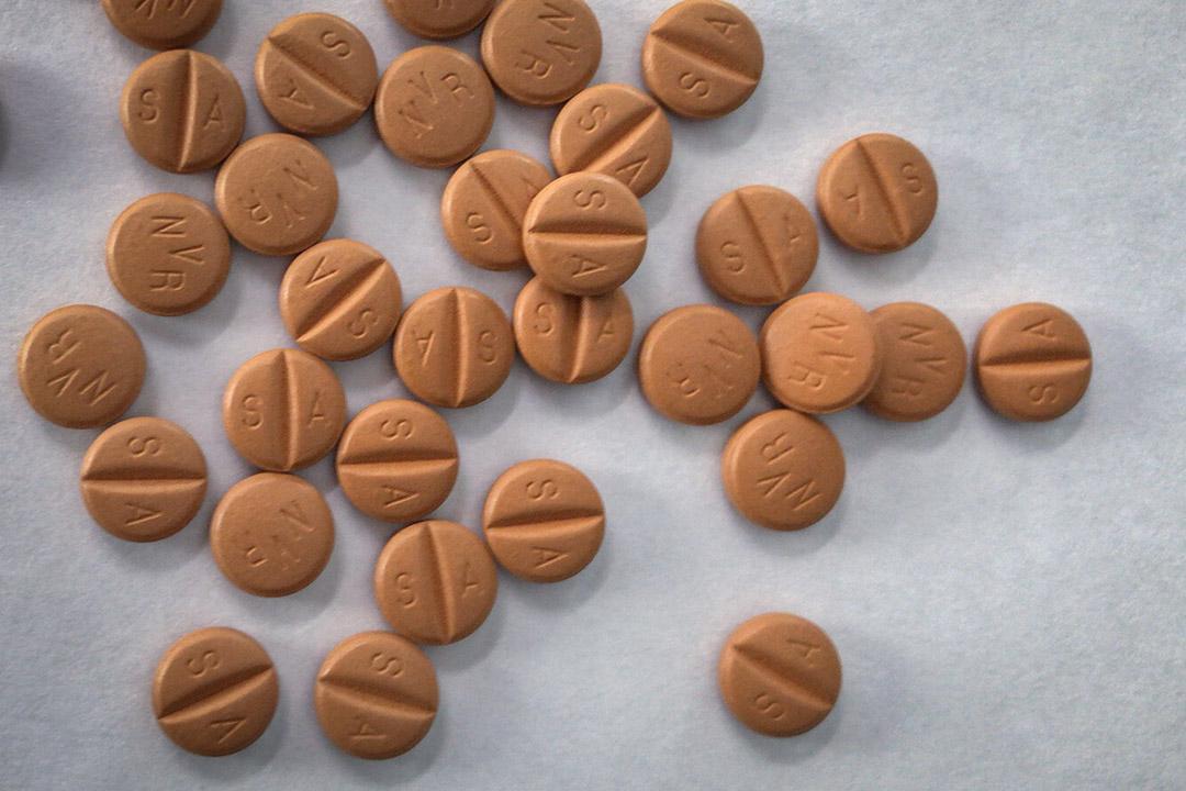 以抗癌藥物格列衞為例,從1993年到2013年,該藥物享受了20年專利保護。
