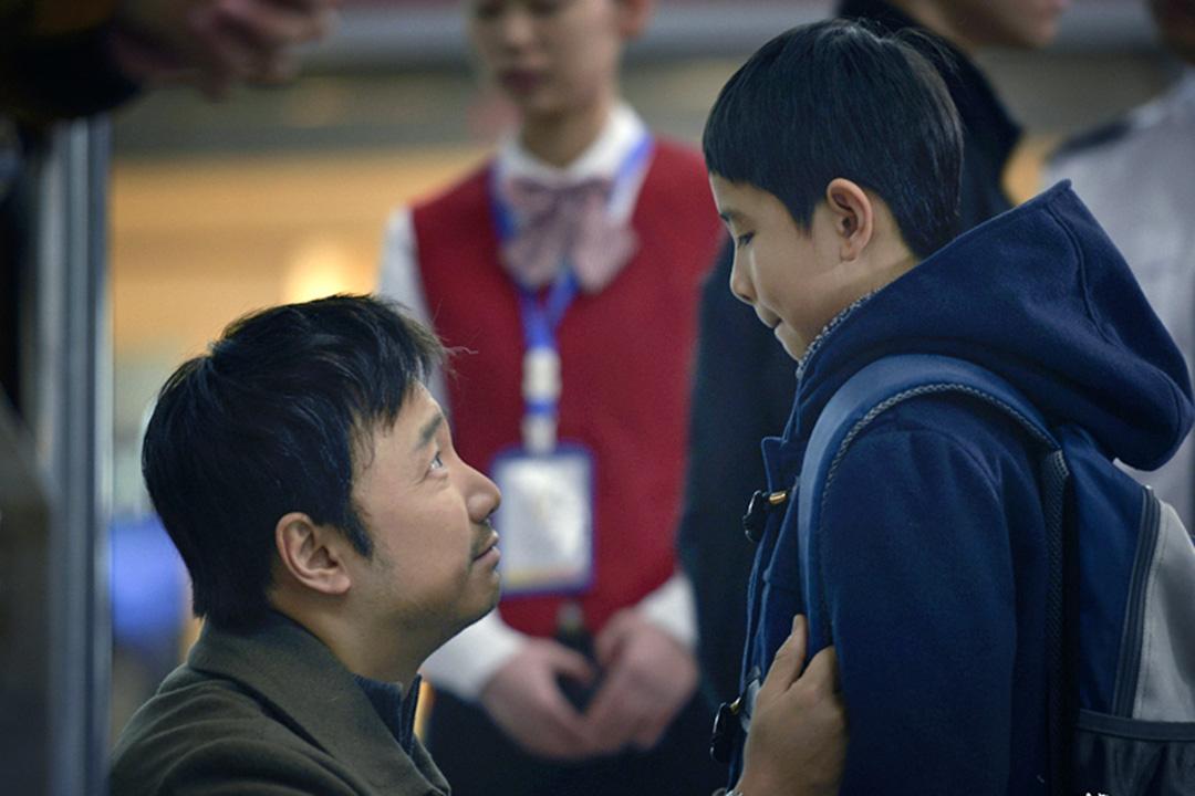 最近,電影《我不是藥神》在中國大陸引發了一場有關藥價與知識產權的討論。圖為《我不是藥神》劇照。 圖:Imagine China