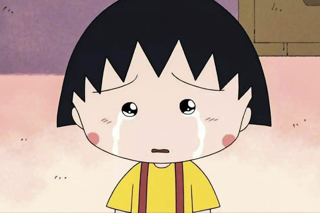 2018年8月15日,日本漫畫《櫻桃小丸子》原作者櫻桃子因乳癌過世,享年53歳。