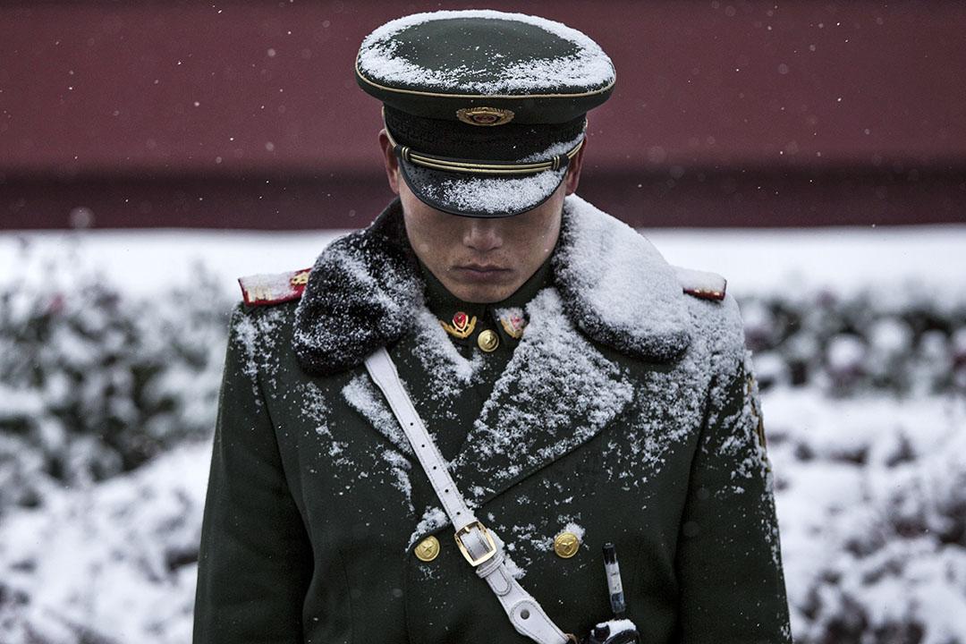 歷史的教訓告訴我們,如果中國想要崛起,那麽中國不僅僅需要軍事、科技等硬件上的改革,中國還需要進行刮骨療毒的政治改革來實現崛起的進程。