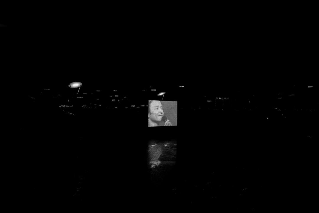 2008.03.31 尖沙咀。