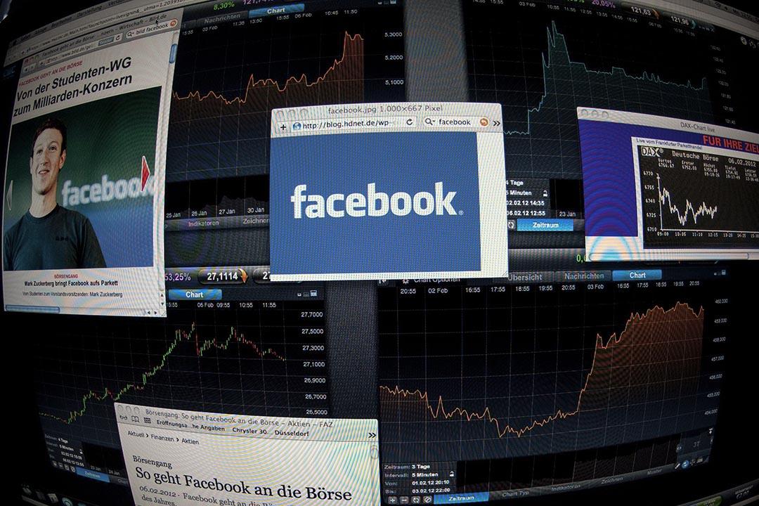 公眾永遠對新公司有所期待,但Facebook們無疑背負了遠超過普通公司的道德責任。這恐怕與他們經歷的「偶像化」進程不無關係。