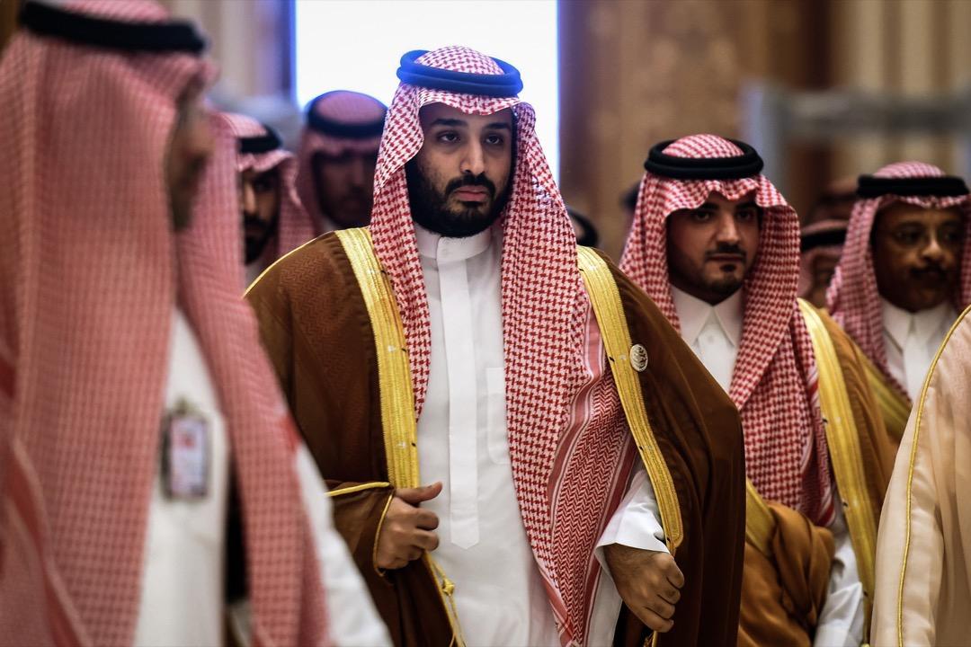 沙特對外展示強硬,並未如其政策制定者預期般提升其國際地位和影響力,反而將其衝動莽撞、反覆無常等負面形象一展無疑,更將其王室內部的分裂暴露在眾目睽睽之下。