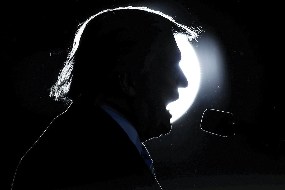 歷史的客觀規律和總統特朗普持續低迷的民調,讓共和黨在本次中期選舉中面臨着空前的挑戰。
