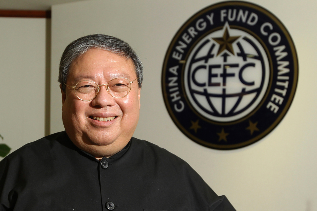 香港民政事務局前局長何志平在美國被控串謀行賄、清洗黑錢、違反《海外反腐敗法》等八項控罪;一旦全部罪成,最高可被判85年監禁。 圖片來源:東方 IC