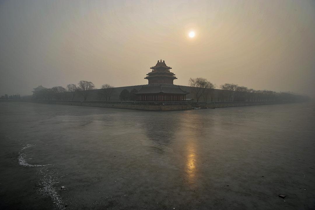 當下發生於中國的這場戰役,接續的是晚清啟動的古今之變,恰與第一場戰役若合符契。