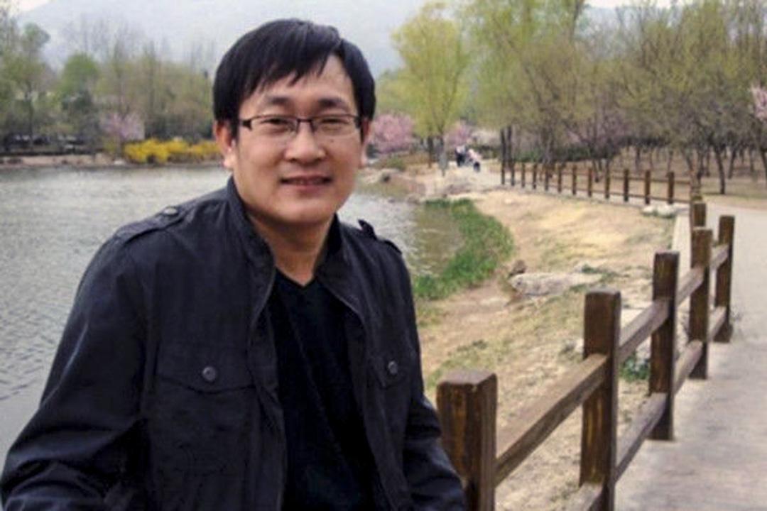 李文足的丈夫王全璋,是生於山東的中國人權律師,自從2015年7月10日被中國當局抓捕,在未經審判的情況下,已失去自由三年零三個月。