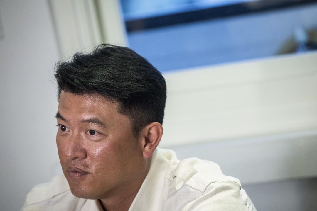 王建民的巔峰僅維持了兩年多,對許多台灣球迷而已,就像一場美夢,來不及品嘗就睜開了雙眼。