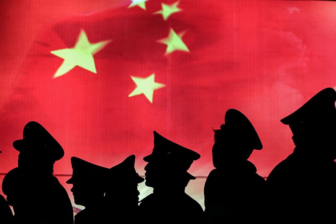 在1989年之後,中國文藝界這樣的思考與探索在體制內已經蕩然無存,只剩下民間零星的思考,愛國主義已經成為規訓文藝創作的唯一範式。