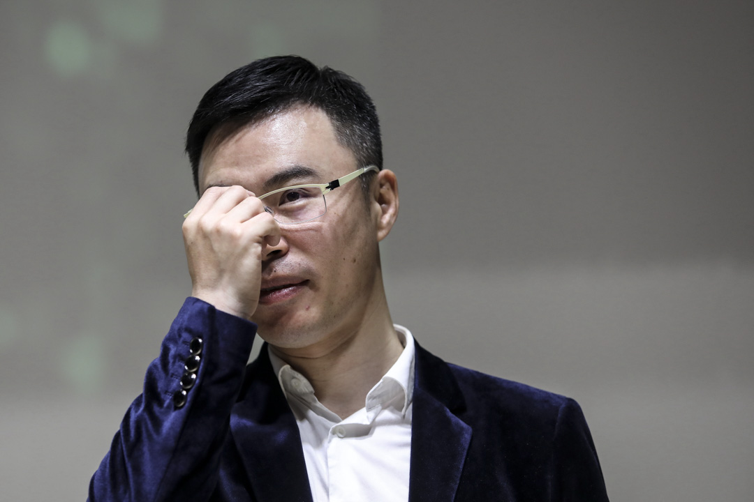 2019年1月15日,快播創始人王欣發布社交新品,命名馬桶MT,主打匿名社交。