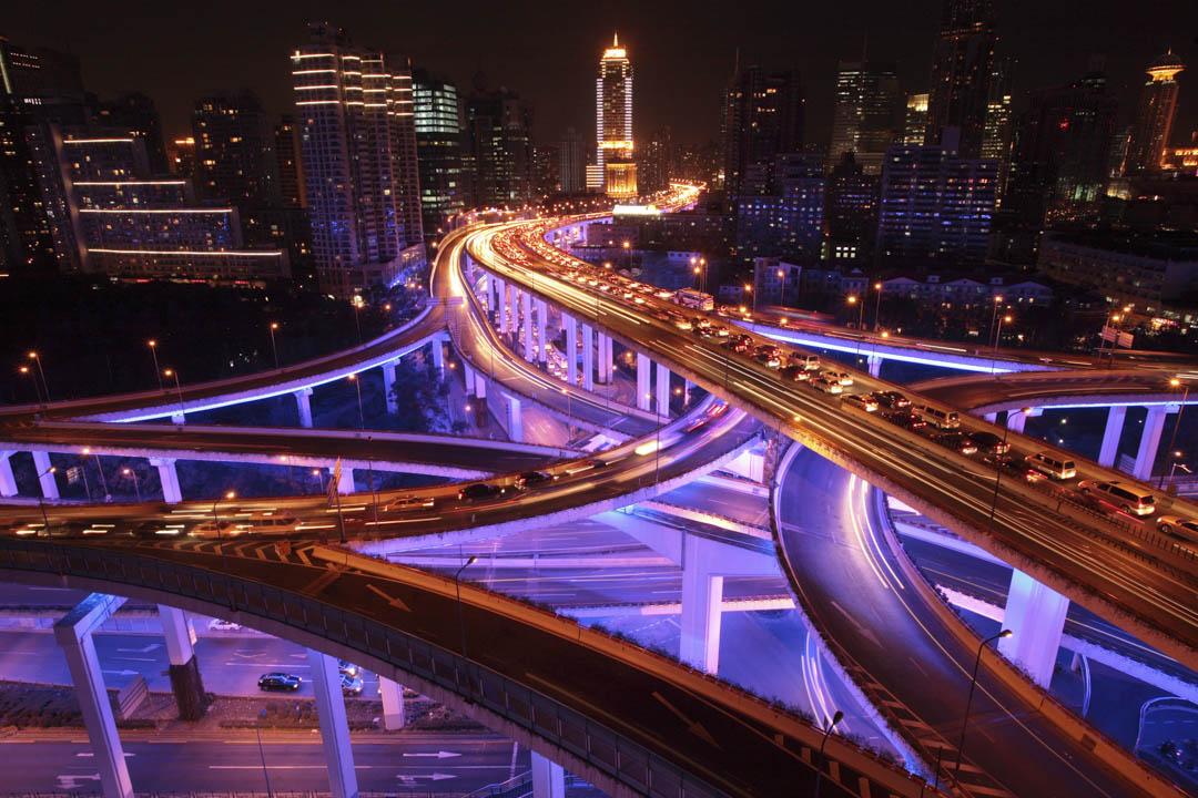 隨着中國綜合國力的日益增長,中國的利益也隨着全球化而全球化了。