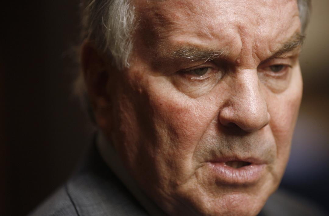 擔任了六任市長的李察·戴利(Richard M. Daley)於1989至2011年間在任,被稱為芝加哥「政治機器」的最終完成者。