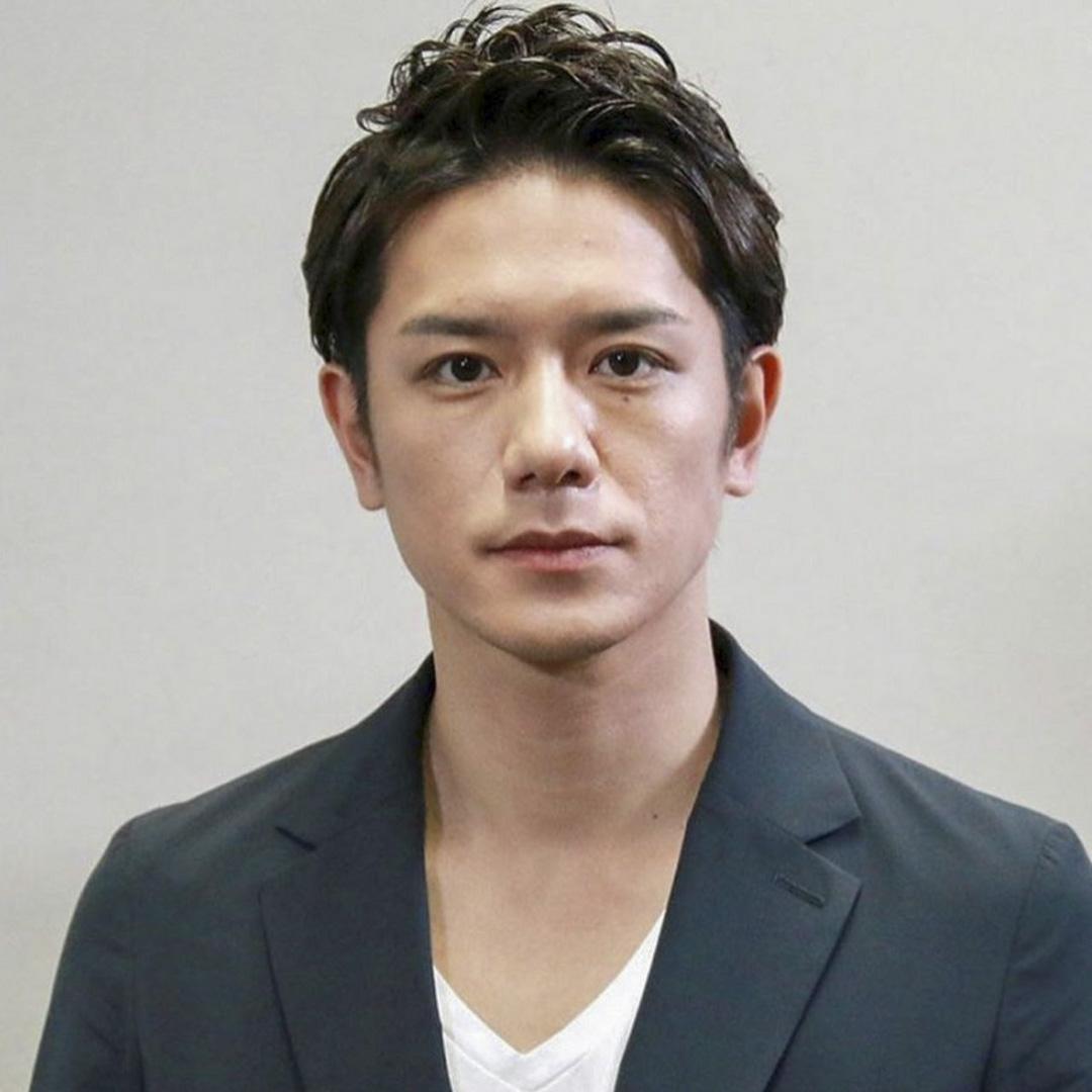 36歲的瀧澤秀明擔任公司轄下的新公司Johnny's Island的社長,替事務所發掘新人。