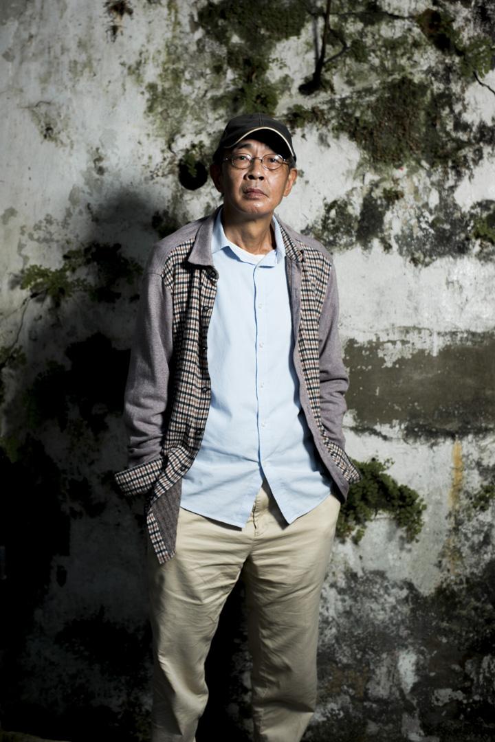 至今仍被內地當局通緝的銅鑼灣書店前店長林榮基,已對外表示正計劃離開香港。