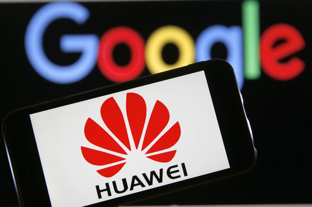 Google的服務在中國一直處於被屏蔽的狀態,因此這次中止合作,對華為手機的中國大陸市場幾乎沒有影響。但是欠缺谷歌服務的華為手機,在海外市場的吸引力無疑會有所下降。