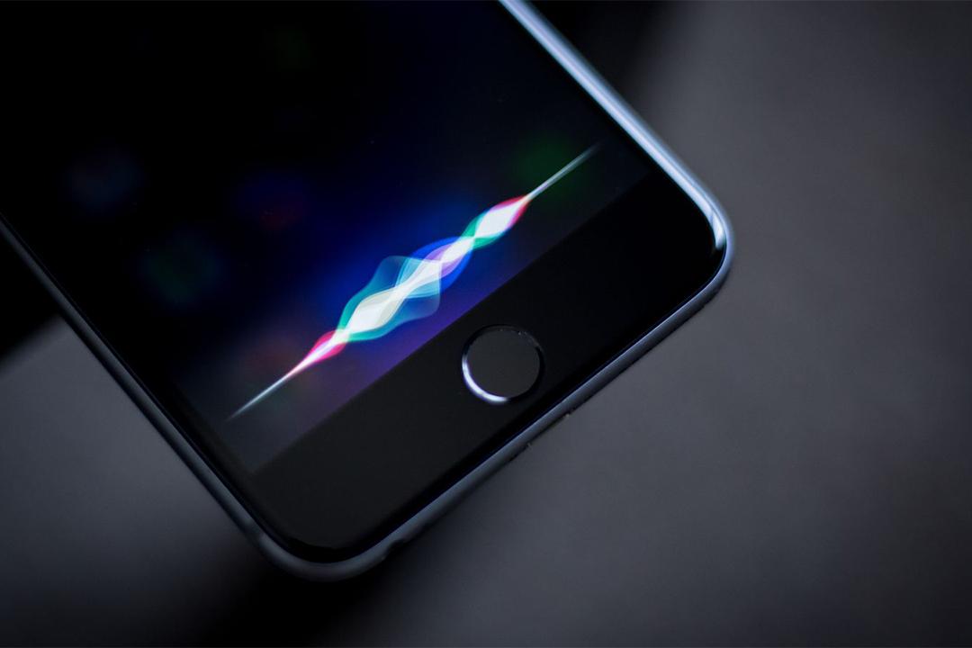 聯合國報告指Siri、Alexa、Cortana等AI語音助手默認女音助長性別偏見。 網上圖片
