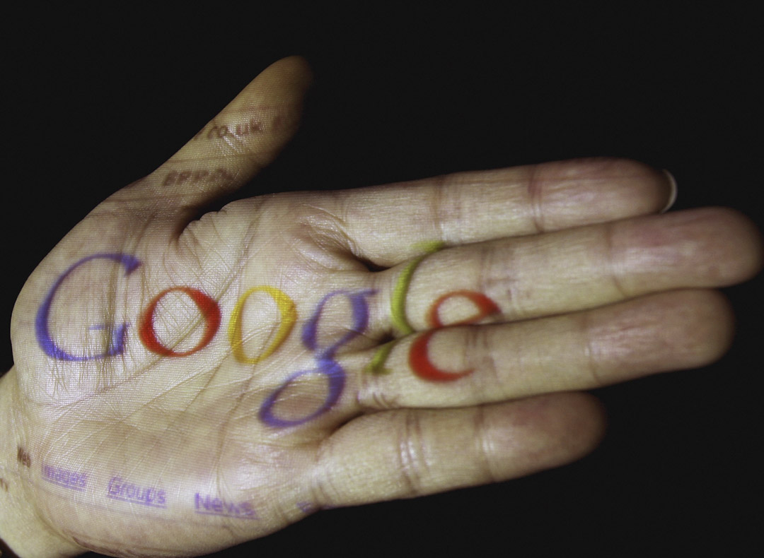 2019年1月,法國數據保護監管機構因認為 Google 向用戶定向推送的廣告及訊息缺乏透明度,未得到用戶有效許可, 向Google 罰款5000萬歐元。