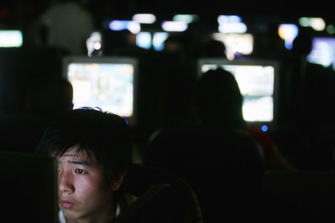 此次劉強東案中的推送僅僅是一根導火索,事實上不少留學生對這一自媒體積怨已久。