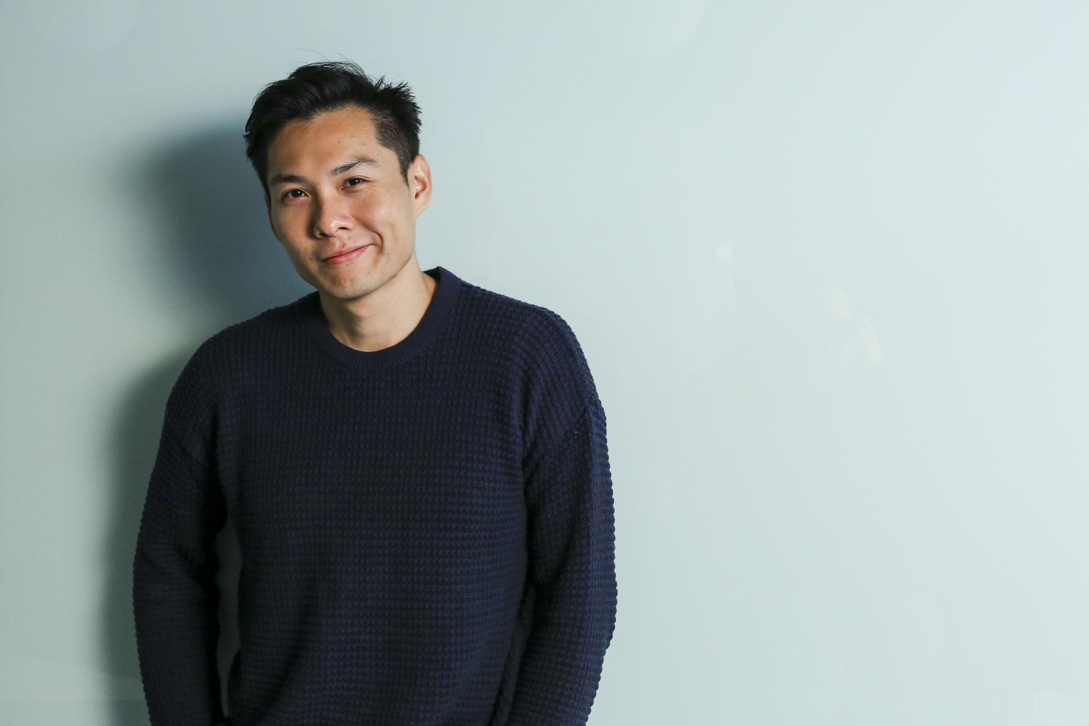 新加坡導演陳哲藝的第二部劇情長片《熱帶雨》,並陸續於平遙國際電影節、倫敦東亞電影節的競賽單元奪得最佳影片殊榮,入圍第 56 屆金馬獎六項提名,最終楊雁雁抱回最佳女主角獎,是今年最受矚目的華語電影之一。  攝:Edmond So/South China Morning Post via Getty Images