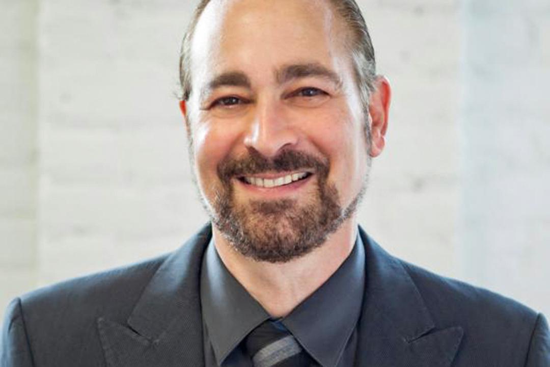美國俄亥俄州立大學政治系教授施韋勒(Randall Schweller)。