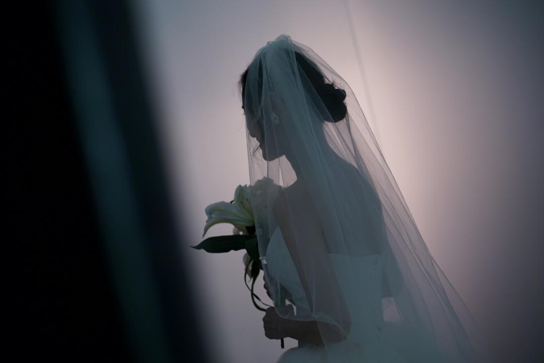 攝:Aly Song/Reuters